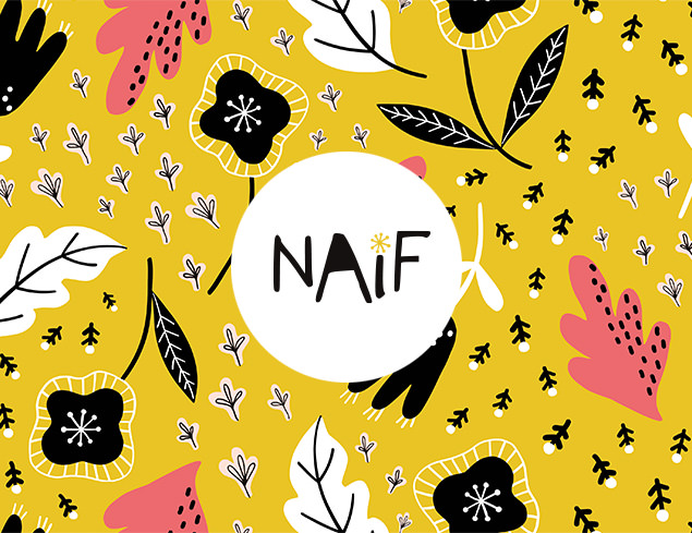 Naïf pattern collection